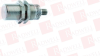 CONTRINEX DW-AS-712-M30-002 ( EXTREME STAINLESS INDUCTIVE SENSORS,EXTREME STAINLESS 30 MM THREADED BARREL,NPN N.C. 3-WIRE DC,UNSHIELDED ) -Image