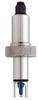 Hamilton pH/ORP Sensors