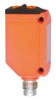 Optical Sensors - Photoelectric, Industrial -- 2330-O6E202-ND -Image
