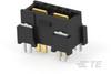 Rectangular Power Connectors -- 2042274-8
