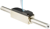 Linear DC-Servomotors Series LM 2070 ... 11 with Analog Hall Sensors -- LM 2070-120-11