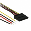 Pluggable Cables -- 0887511411-ND -Image