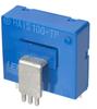Current Sensors -- 398-1027-ND - Image