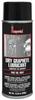 Dry Lubricant,10.25 Oz,PK12 -- 5LVZ5