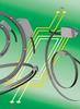 Angle Measuring System -- WMI-300