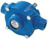 Sprayer Pump, Cast Iron -- 3LFK5