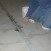 Fill-Loc Crack Repair