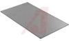 Board; Copper Clad; 9 x 6 in; 1/64 thk;double sided; presensitized -- 70125893