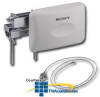 Sony External Antenna For SNCA-FW1 -- SNCAAN1