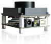 Lu Series VGA USB 2.0 Camera Module -- Model Lu070M