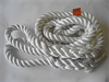 3-Strand Recovery Rope -- 12035 - Image