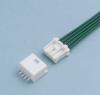 Wire to Board Crimp style Connectors -- PNI connector