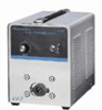 Masterflex L/S 12-VDC cabinet-style drive; 100 to 500 rpm. -- EW-07533-40