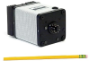 Plug-in - Linear Power Supplies ±5v, ±12v and ±15v, Dual Tracking Outputs
