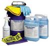 Ammonia Spill Kit -- 3WMV3