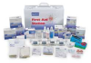 Kit,First Aid -- 4A421