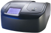 UV-Vis Spectrophotometer -- DR5000-03