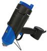 Pam HB 710 Spray Hot Melt Applicator 600 Watt -- HB710