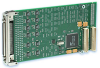 Serial Communication Module, PMC Series -- PMC520
