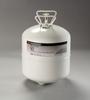 3M Hi-Strength Laminating 92 Spray Adhesive - Red Aerosol 279 lb Cylinder - 61702 - -- 048011-61702