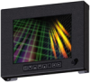 "10.4"" High Bright VESA Mount Resistive Touch -- VT104WHB2-RT -- View Larger Image"