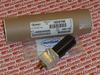 NORDSON 1029796 ( VALVE MODULE HEAT GUN 2PIN 240VDC ) -Image