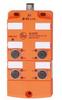 IO-Link CompactLine module -- AL2400 -Image