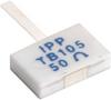 RF Termination -- IPP-TB105-50 -Image