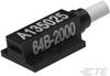 Plug & Play Accelerometers -- 64B-2000-360 -Image
