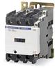 Contactor,IEC,3Pole,24VDC,50A -- 5NHD0