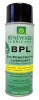 Penetrating Lube,Bio,16 oz,Net 11 oz -- 80002