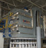 Carbell® Kilns - Image
