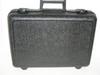Blow Molded Case -- AP-BMP1813 -- View Larger Image