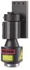 Laser Welding Optic -- Ring Optics - Image