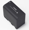 Canon BP-970G Battery Pack -- 0972B002AA -- View Larger Image