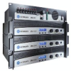 1200W Power Amplifier -- DSi 4000