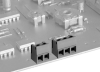 Fixed Printed Circuit Board Terminal Blocks -- 4170