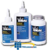 Ideal Noalox Anti-Oxidant Compound 1-gal. Bucket -- 30-032 - Image