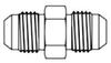 DIN Light International Thread Forms -- 8088