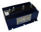 Multi-Battery Isolator 1203
