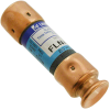 Electrical, Specialty Fuses -- F1020-ND