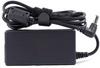 Replacement  DVD Burner DRX-530UL AC Adapter 36Watt 12V 3A -- AD-LCD-15 - Image