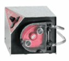 ISM1078B - Ismatec Ecoline pump, 1 channel, 1.7 to 5400 mL/min, 115/230 VAC -- GO-78022-10
