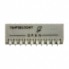 DIP Switches -- GH7109DKR-ND -Image
