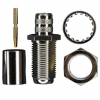 Coaxial Connectors (RF) -- ACX1464-ND