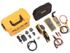 Fluke Ti105 Thermal Imager with Wireless DMM, Fluke Connect, iFlex Module Kit -- GO-39750-72