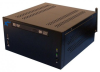 BluStar DS-7701 - Wallmount / Deskmount 2nd Generation Intel Core i3/i5/i7 Configurable Embedded Mini-ITX System -- 1717701