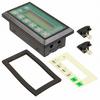 Human Machine Interface (HMI) -- 1110-3232-ND