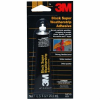 3M 03602 Gasket Adhesive/Sealant - Black Liquid 1 oz Tube - 03602 -- 051131-03602 - Image