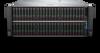Gen10 Rack Server -- HPE ProLiant DL580 - Image